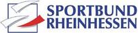 Logo Landessportbund Rheinhessen